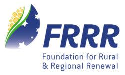 aa-frrr-logo-2