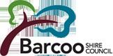 barcoo_sc-_bronze