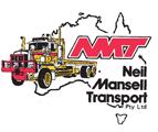 Neil-Mansell