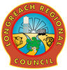 longreach_Regional_Council-_Bronze